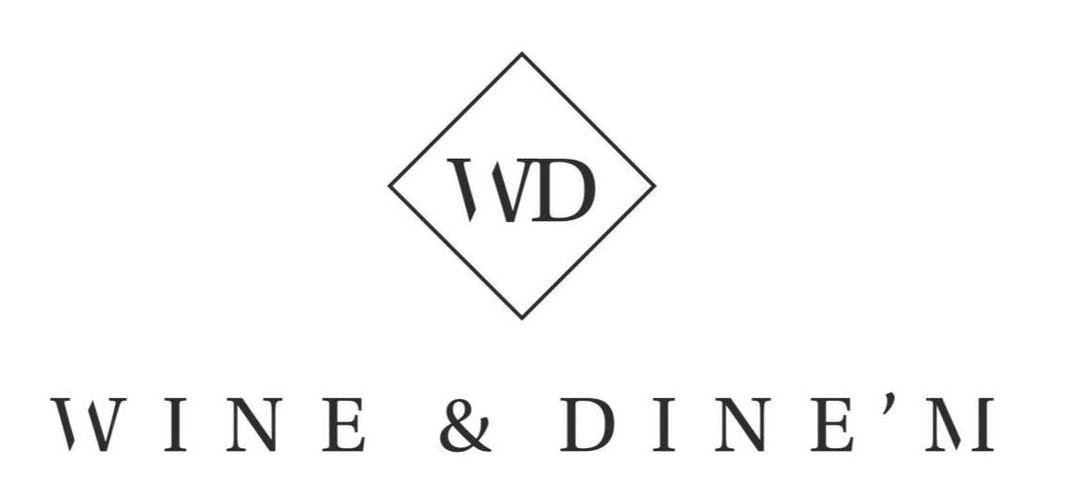 Wine & Dine'm.jpg