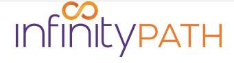 Infinity Path Logo.jpg