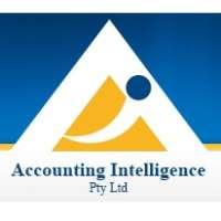 Accounting Intelligence Logo.jpg