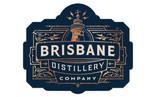 Brisbane Distillery Logo.jpg