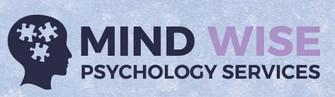 Mindwise Psychology.jpg