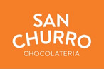 San Churro Logo.jpg