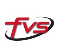 FVS Logo.jpg