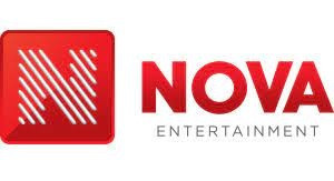 Nova Logo.jpg