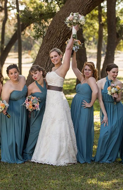 10be6667500 Hill Country Wedding Venue in Helotes near San Antonio