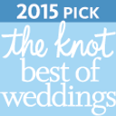 Knot Best of Weddings 2015