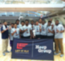 Another One! _hoopgroup Pitt Jamfest Champs! #OlympusBasketballtraining #itsjustdifferent #pfsaffili