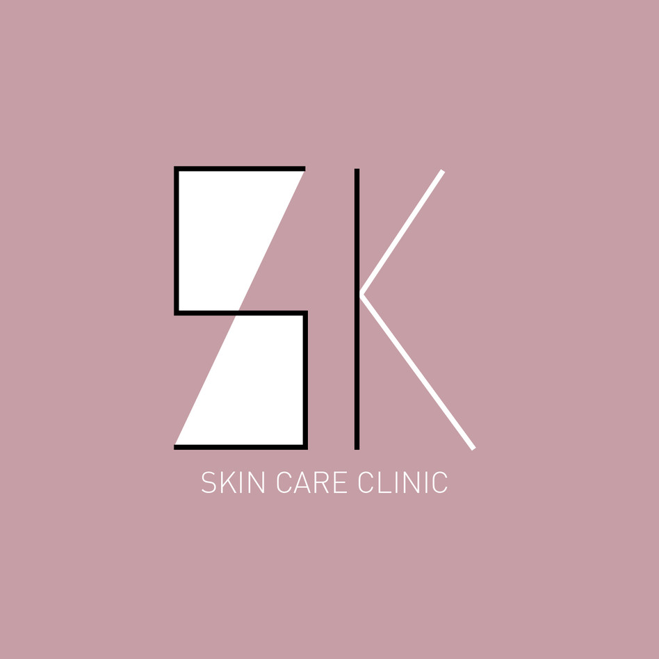 Skin Care Clinic Instagram Post.jpg