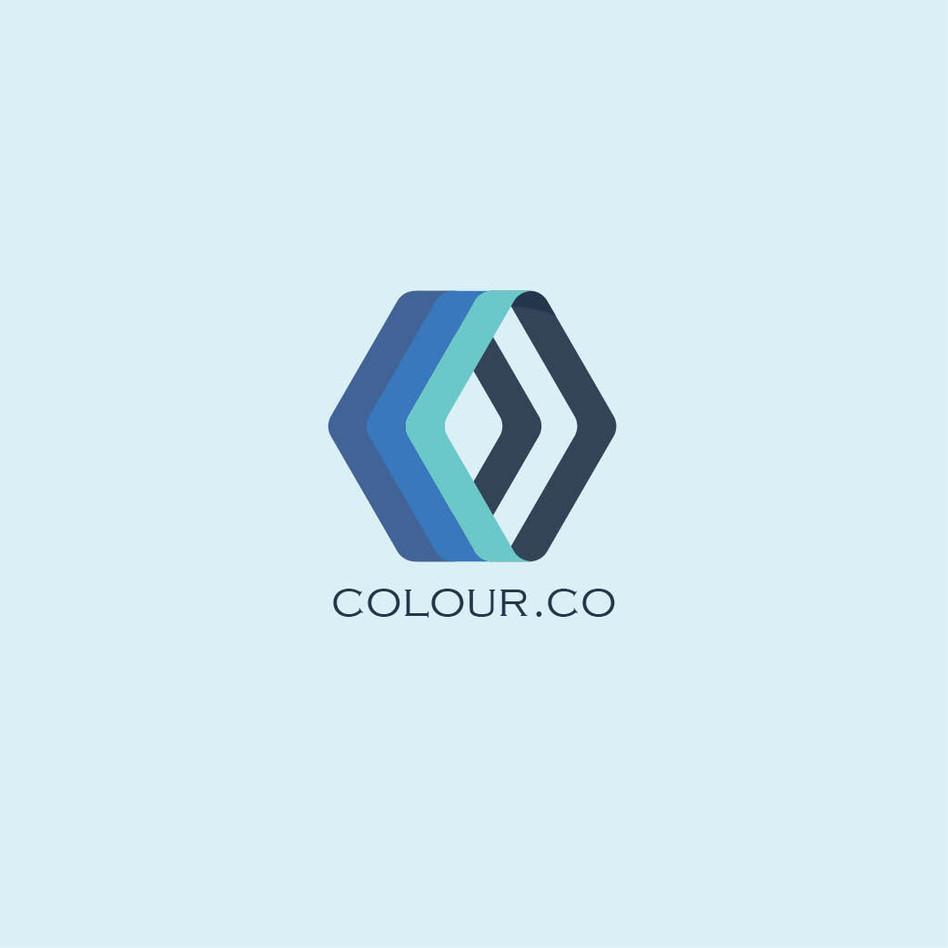 Colour CO Instagram Post.jpg
