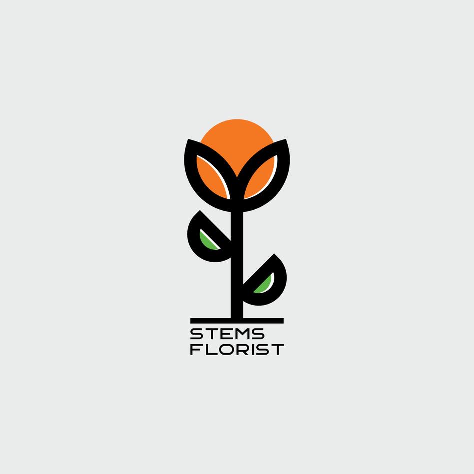 Stems Florist Instagram Post.jpg
