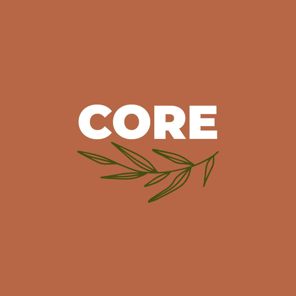 Core Pilates Studio Instagram Post2.jpg