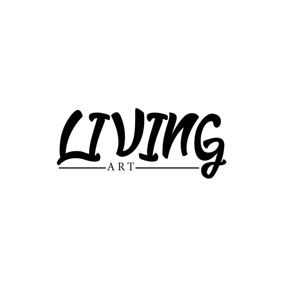 Living Art Instagram Post.jpg
