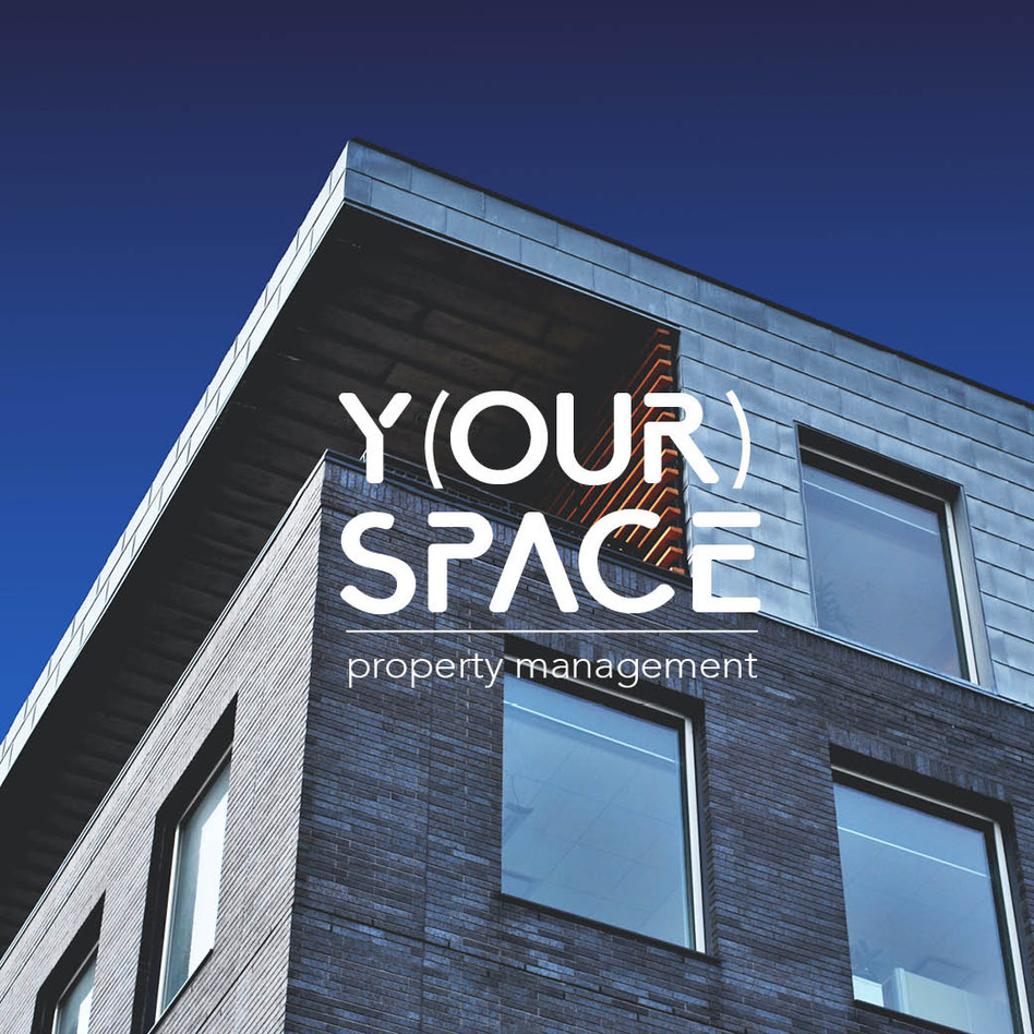 Y(our) Space Property Managment Logo2.jp