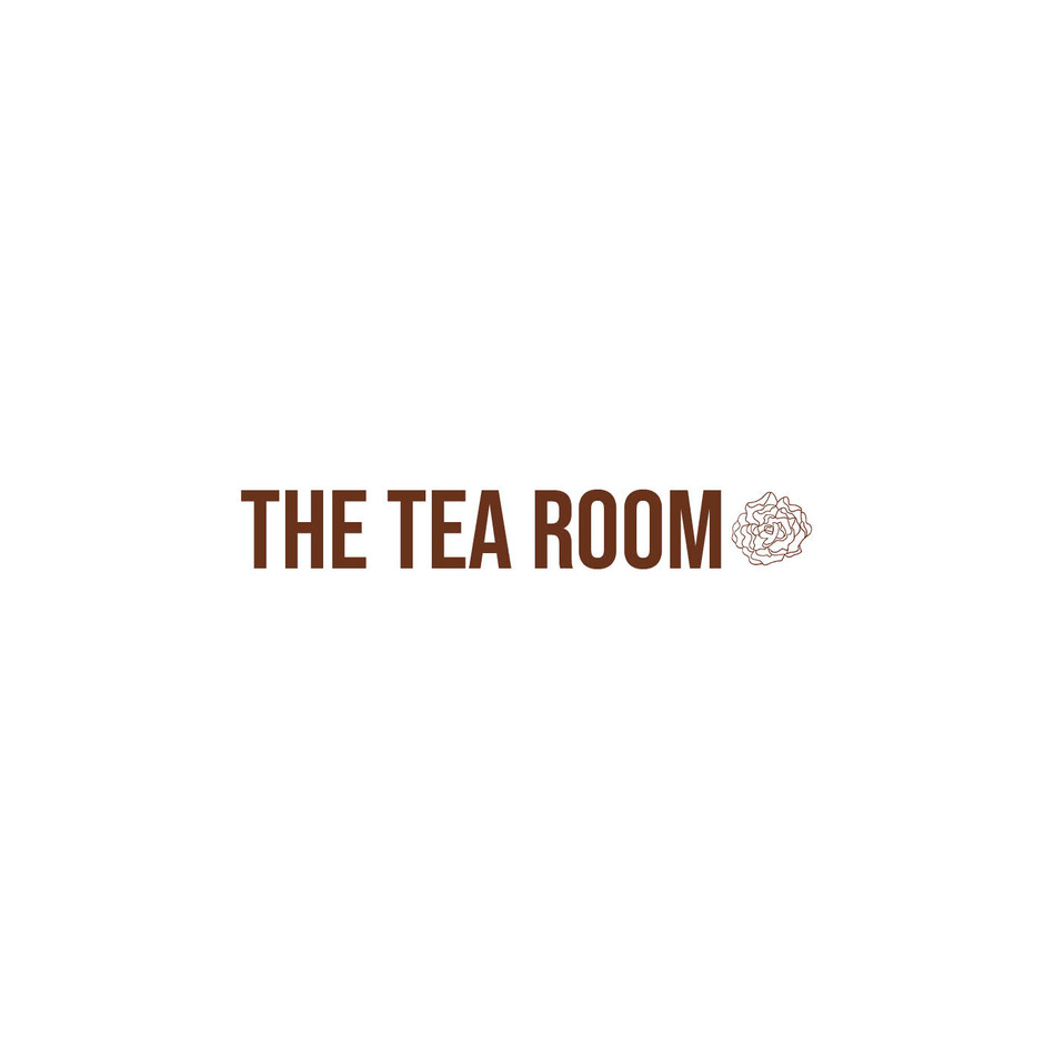 The Tea Room Instagram Post.jpg