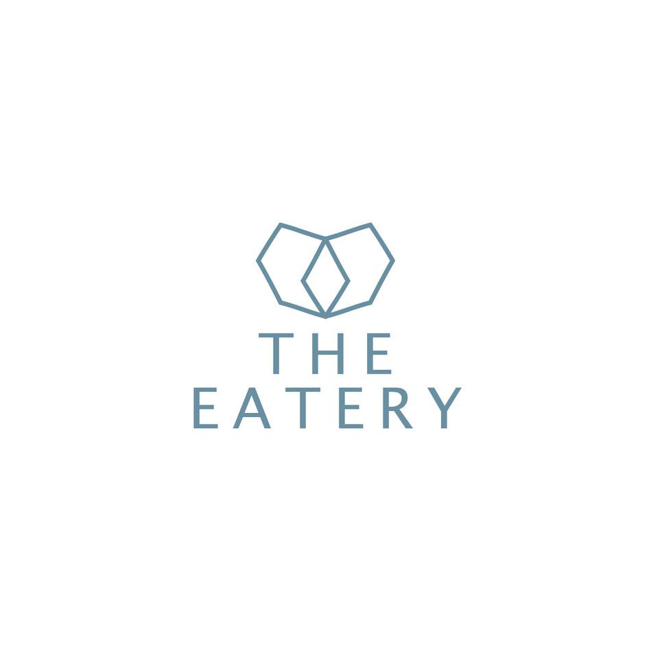 The Eatery Instagram Post.jpg