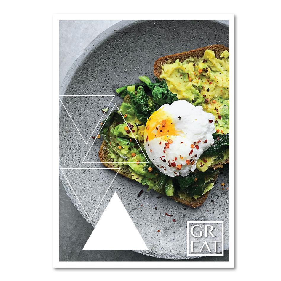 GR-EAT Recipe Book Cover Instagram.jpg