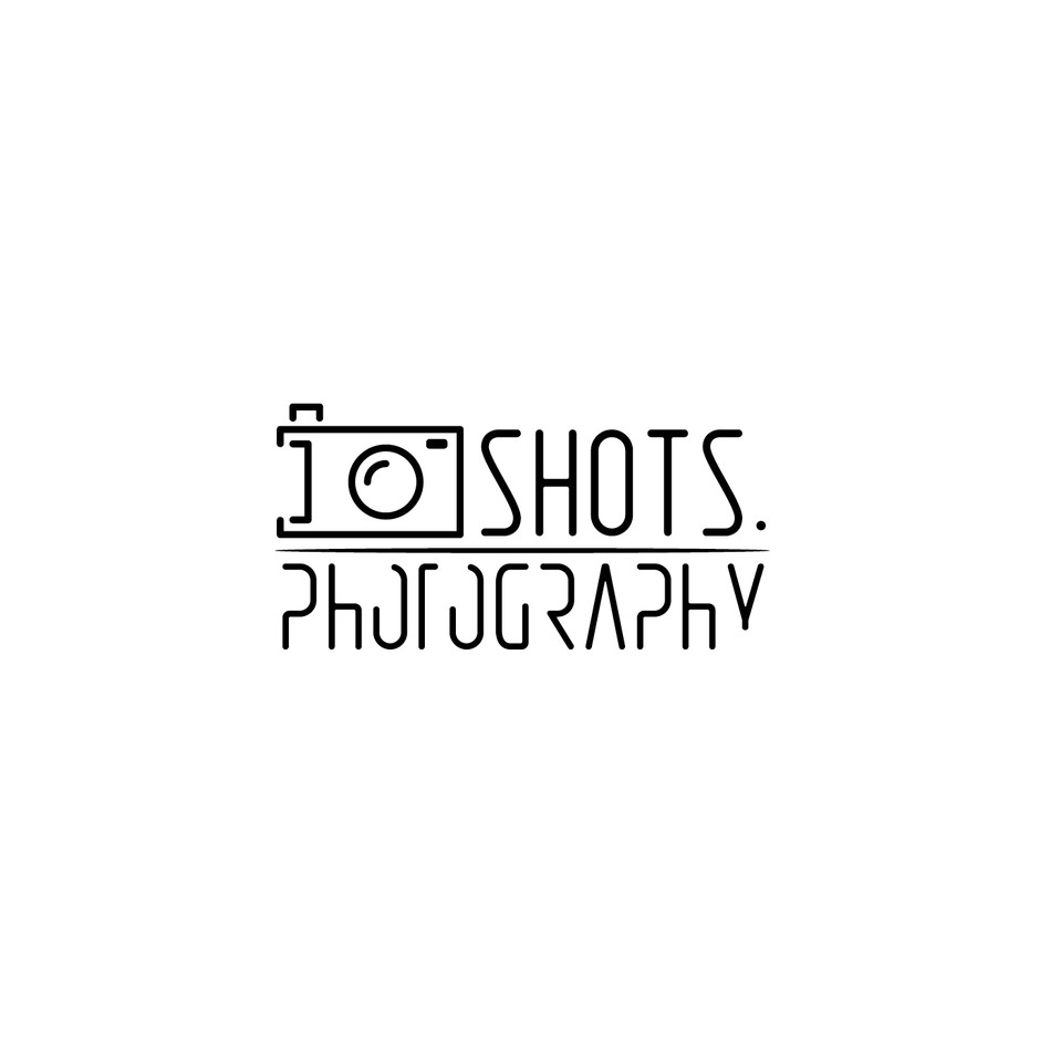 Shots. Instagram Post.jpg