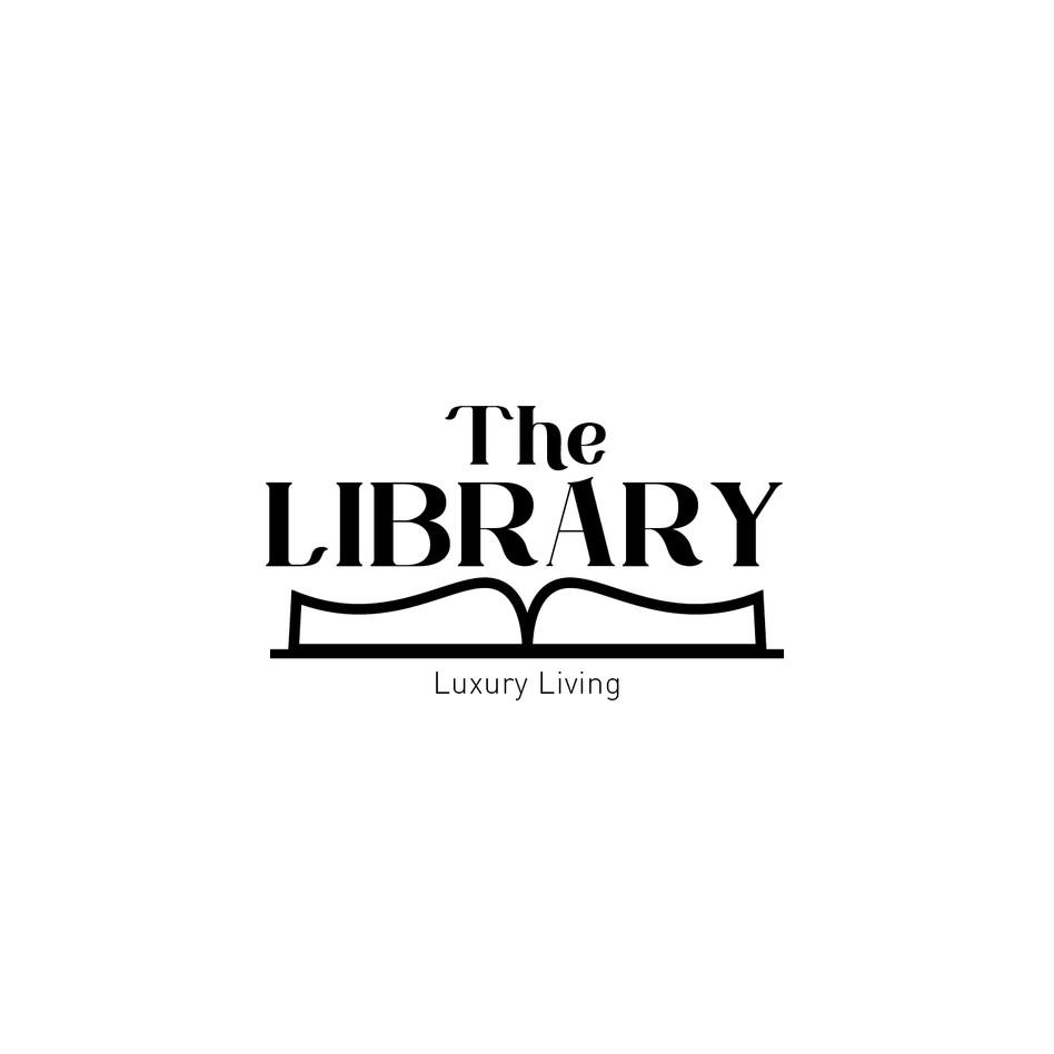 The Library Instagram Post.jpg
