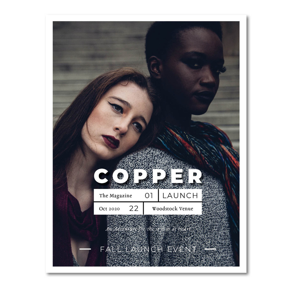 COPPER Launch Event Flyer Instagram.jpg