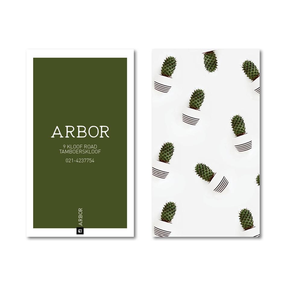 Arbor Business Card Instagram Post.jpg