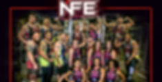 NFE_GROUP_POSTER.jpg