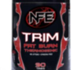BOTTLE_NFE_TRIM.jpg