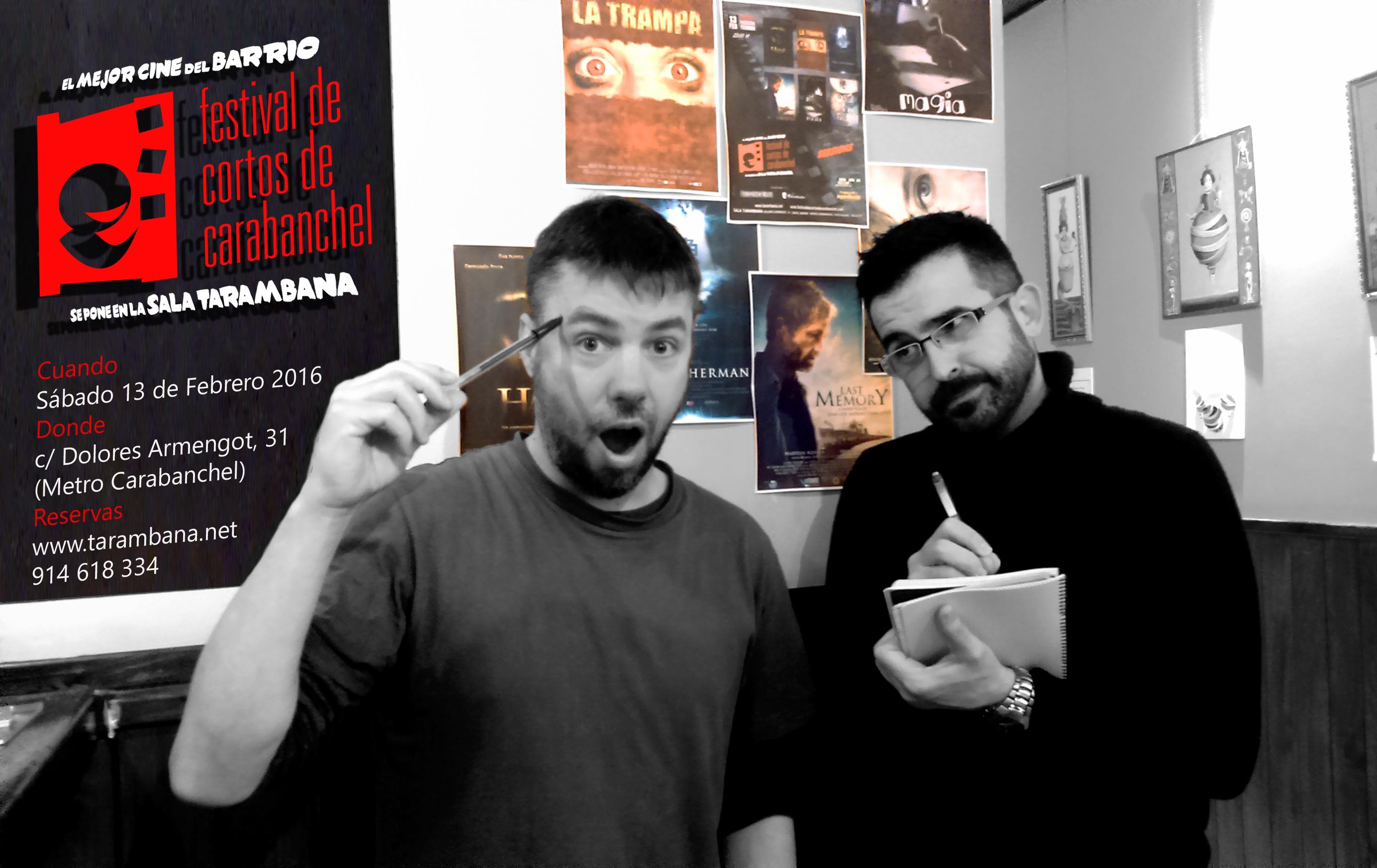 FCC fotos Erik y Javi BN2
