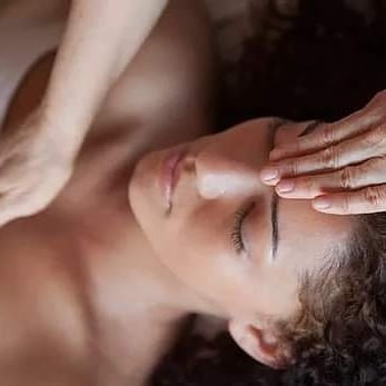 Ko Bi Do - Japanese facial massage - beauty ritual