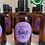 Thumbnail: Rejuvenating Facial Oil - 50ml