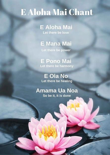 E Aloha Mai Chant compressed.jpg