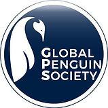 global penguin society logo.jpg