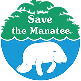 save the manatee club logo.png