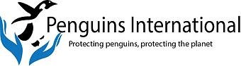 penguins international logo.png