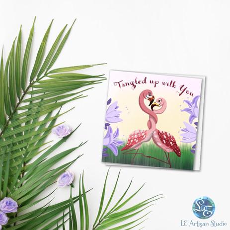 flamingo card.jpg
