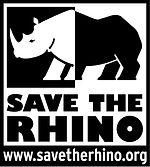 save the rhino.jpg