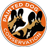 painted dog conservation.png