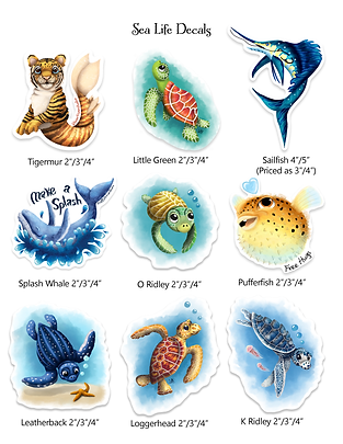 sea life decals pg 1.png