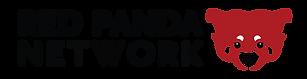 red panda network logo.png