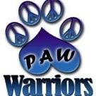 paw warriors.jpg