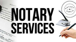 mobile-notary-public-358x200.jpg