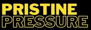Pristine Pressure.png