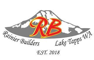 Rainier Builders.jpg