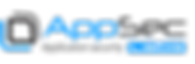 appsec-labs-logo-007.png