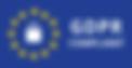 GDPR compliance badge_landscape.png