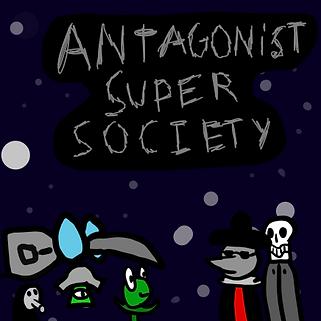 webtoonicon.png