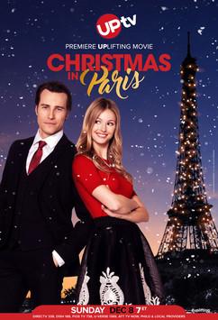 Christmas in Paris.jpg