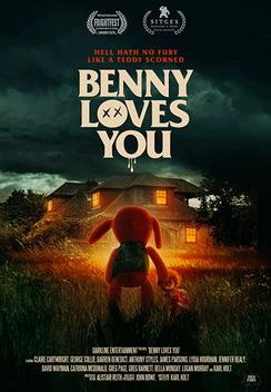Benny loves You.png