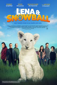 Lena and Snowball.jpg
