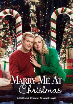 Marry me at Christmas.jpg