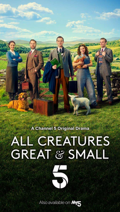 All Creatures great and small.png